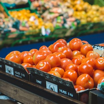 grocery_store_supermarket_vegetable_shop_tomato_fruit_store_market-1379253.jpg!d