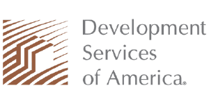 Development Services of America