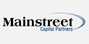 Mainstreet Capital Partners
